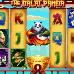 dalai panda slots