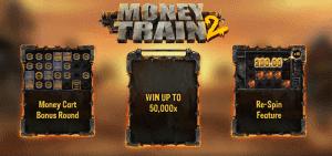 money train 2 rtp