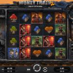 money train 2 pokies