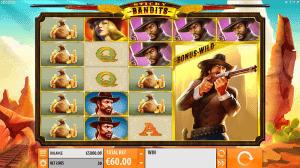 sticky-bandits-pokies-game