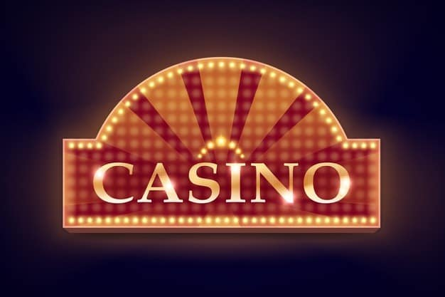 4 things you don't do in a casino