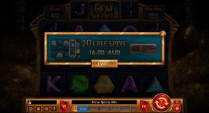 bonus buy slots woo casino