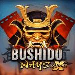 bushido xways
