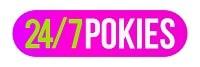 247 Pokies