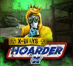 xways hoader