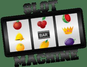 classic-slots