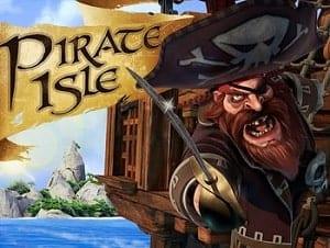 pirate isle usa slots game