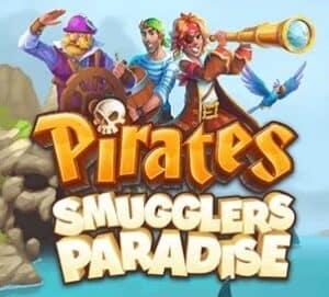 online pirate slots yggdrasil