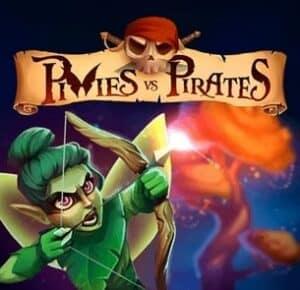 no limit pirate slots