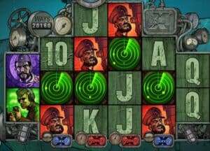 das xboot slots game