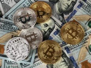 crypto currency casino payments
