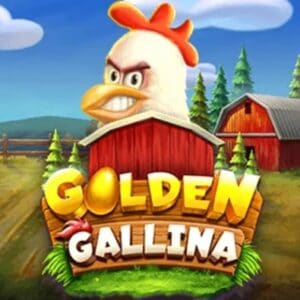 golden gallina isoftbet slot